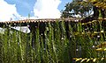 Conj. 12 - Lago Sul, Brasília - DF, Brazil - panoramio (32).jpg