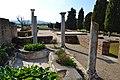 Conjunto Arqueológico de Itálica (32803870702).jpg
