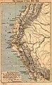 Conquest peru 1531.jpg