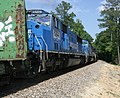 Conrail 6744 (2542227829).jpg