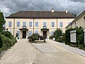 Conservatoire municipal de musique de Belley (2).jpg