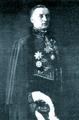 Constantin Ritter von Flondor um 1938.png
