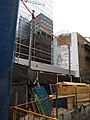 Construction at St Mikes, 2015 12 01 (27) (23095287949).jpg