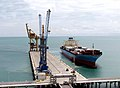 Container vessel in Brazil 3.jpg