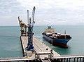 Container vessel in Brazil 3.jpg