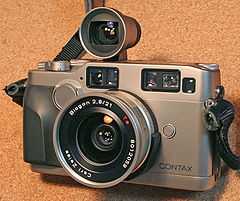 Contax g2 with biogon f2,8 21mm.jpg