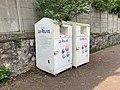 Conteneurs Relais Rue Neuilly Fontenay Bois 1.jpg