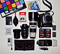 Contents of a Camera Bag.jpg