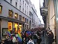 Contro la violenza alle donne brescia2006 byStefano Bolognini4.jpg