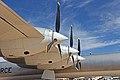 Convair B-36J (8589221819) (2).jpg