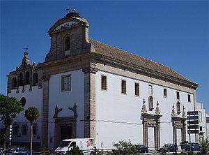 Convento-espiritu-santo