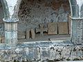 Convento de Cristo 03.jpg
