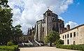 Convento de Cristo by Juntas 2.jpg