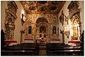 Convento de São Francisco e Igreja Nossa Senhora das Neves (8804342399).jpg