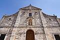 Convento de Santa Teresa de Lerma - 02.jpg
