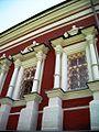 Convento di Novodevichy 44.jpg