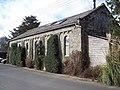Converted chapel, Charlton - geograph.org.uk - 360919.jpg