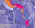 Coon Rapids Dam Regional Park Wiki Version.jpg