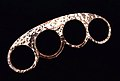 Copper brass knuckles.JPG