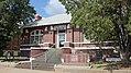 Cordell Carnegie Public Library (22423712423).jpg