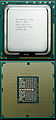 Core i7 920 quad front and back.jpg