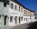Corfu Perivoli bgiu.jpg