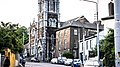 Cork City, Area Surrounding St. Luke's - panoramio (23).jpg
