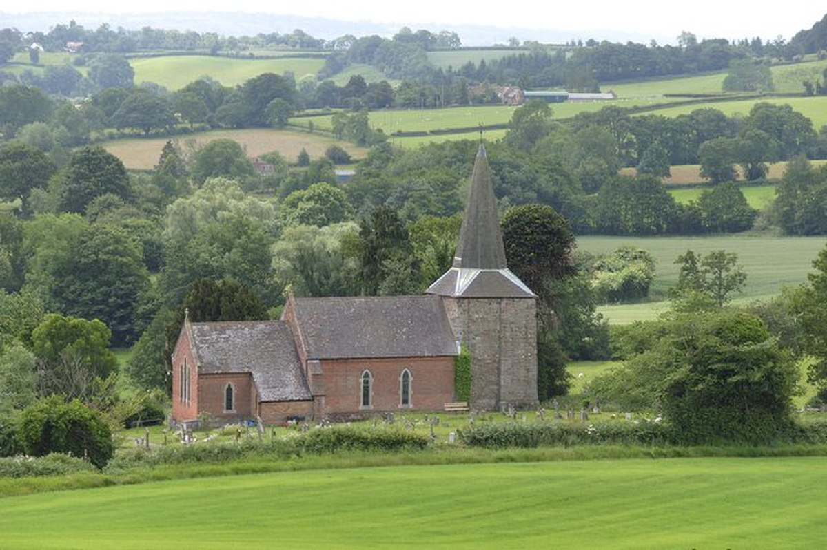 Corley Church - geograph.org.uk - 855457.jpg