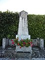 Cormery monument aux morts.jpg