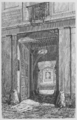 Corneille, Pierre - Œuvres, Marty-Laveaux, 1862, album figure page 0051.png