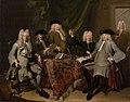 Cornelis Troost - De inspecteurs van het Collegium Medicum - SA 7411 - Amsterdam Museum.jpg