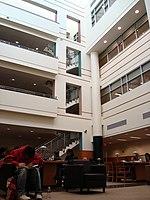 Cornell Mann Library Interior 1.jpg