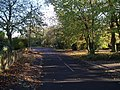 Corner of Oakley - geograph.org.uk - 83648.jpg