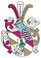 Corps Starkenburgia (Wappen).jpg