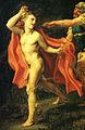 Correggio, giovane che fugge dalla cattura di Cristo.jpg