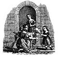 Corrodi-Fabeln und Bilder 4.jpg