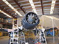 Corsair Rebuild in Darwin August 2011 (7159285967).jpg