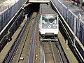 Corvisart metro 05.jpg