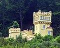 Cossebaude Weißes Schloss.JPG
