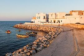 Costa de Mahdia, Túnez, 2016-09-03, DD 07.jpg