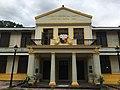 Cotabato Empire Provincial Capitol.jpg