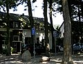 Cothen EF De Brink 4 RM 11515.JPG