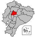 Cotopaxi1.PNG