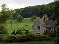 Cotswolds Landscape Cottage.jpg