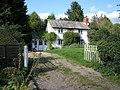 Cottage, Preston Wynne. - geograph.org.uk - 965407.jpg