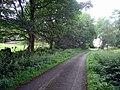 Cottage - geograph.org.uk - 223538.jpg