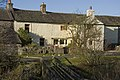 Cottage in Horton-in-Ribblesdale - geograph.org.uk - 1578373.jpg