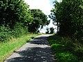 Country road - geograph.org.uk - 925876.jpg