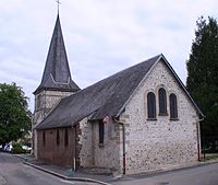 Courcelles 27 église 0357.jpg
