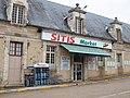 Courson-les-Carrières-FR-89-SITIS Market-01.jpg